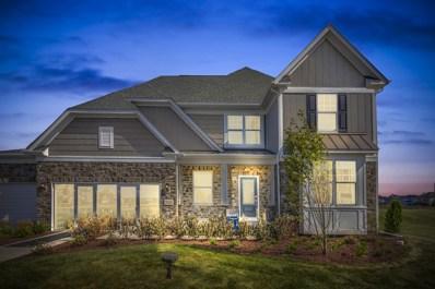 24 Hawthorn Hills Drive, Hawthorn Woods, IL 60047 - #: 10333780