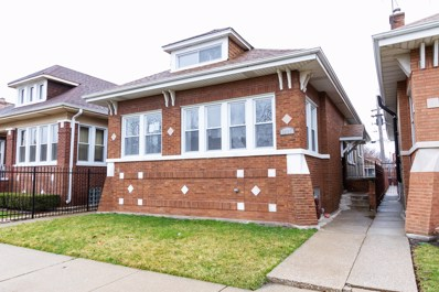 8227 S Bishop Street, Chicago, IL 60620 - #: 10333846