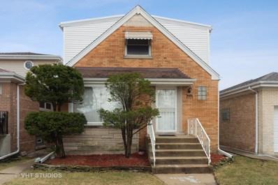 6323 W Lawrence Avenue, Chicago, IL 60630 - #: 10333853