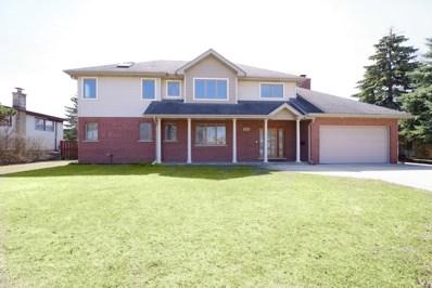 3215 Greenbriar Drive, Glenview, IL 60025 - #: 10333952