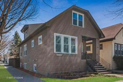 1150 S Highland Avenue, Oak Park, IL 60304 - #: 10333987