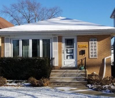 3421 Sunnyside Avenue, Brookfield, IL 60513 - #: 10334339