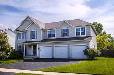 1191 Pine Tree Drive, Lake Villa, IL 60046 - #: 10334343