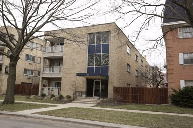 425 Wesley Avenue UNIT 304, Oak Park, IL 60302 - #: 10334433