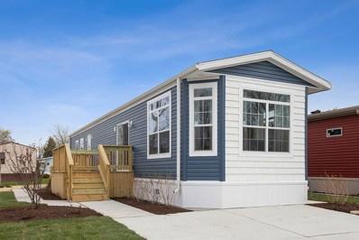 178 N Windmere Circle, Matteson, IL 60443 - MLS#: 10334471