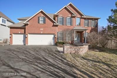 3904 Tall Grass Drive, Naperville, IL 60564 - #: 10334472