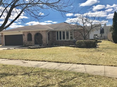 7735 W 157th Place, Orland Park, IL 60462 - #: 10334591