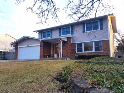 302 High Point Drive, Lindenhurst, IL 60046 - #: 10334772