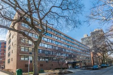 2300 N Commonwealth Avenue UNIT 3E, Chicago, IL 60614 - #: 10334797