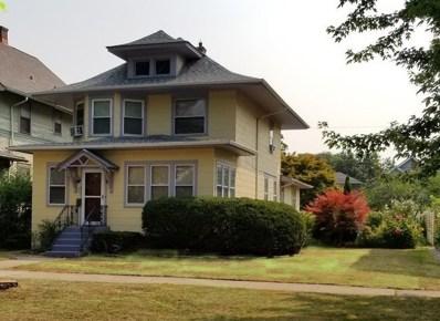 838 Clinton Avenue, Oak Park, IL 60304 - #: 10334839