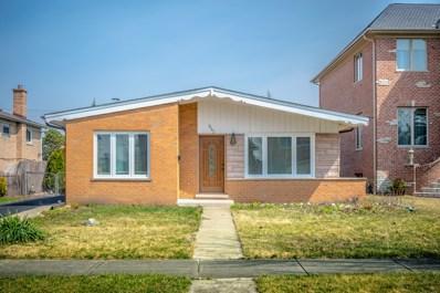 8147 N Grace Avenue, Niles, IL 60714 - #: 10334852