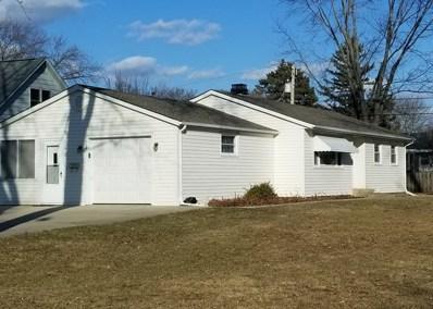 365 Wallace Avenue, Crystal Lake, IL 60014 - #: 10335058