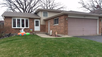 16021 Forest Avenue, Oak Forest, IL 60452 - #: 10335106