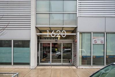 1620 S Michigan Avenue UNIT 919, Chicago, IL 60616 - #: 10335233