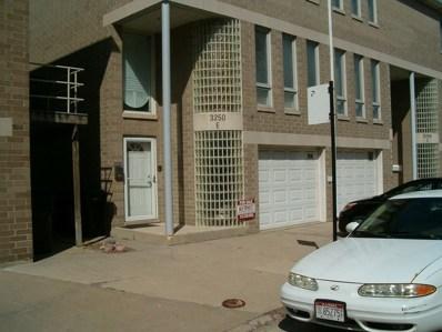 3250 S Shields Avenue UNIT E, Chicago, IL 60616 - #: 10335333