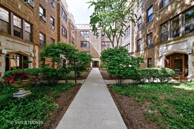 860 W Barry Avenue UNIT 2A, Chicago, IL 60657 - #: 10335462