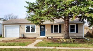 408 Glen Avenue, Romeoville, IL 60446 - MLS#: 10335581