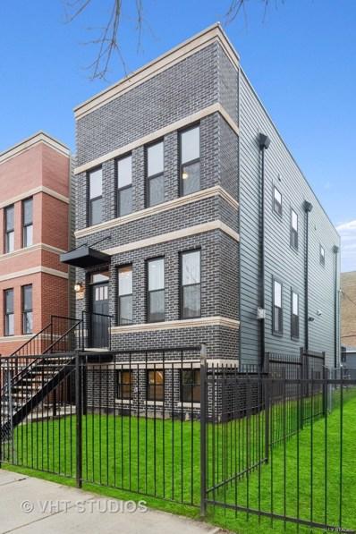 3521 S Prairie Avenue, Chicago, IL 60653 - #: 10335586