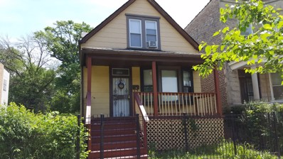 7157 S May Street, Chicago, IL 60621 - #: 10335635