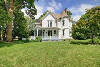 902 N State, Monticello, IL 61856 - #: 10335736