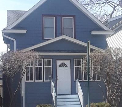 1045 S Ridgeland Avenue, Oak Park, IL 60304 - #: 10335930