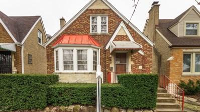 5707 N Moody Avenue, Chicago, IL 60646 - #: 10335960