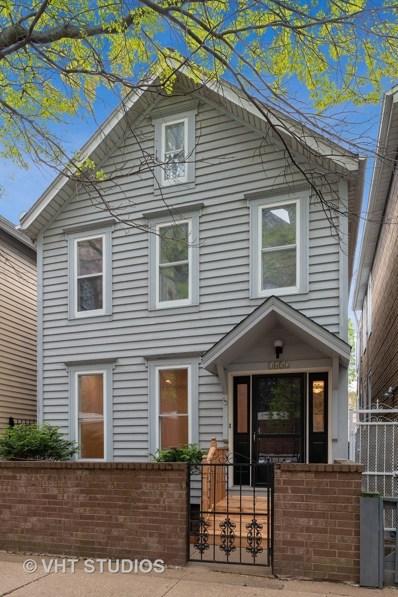 1652 N Cleveland Avenue, Chicago, IL 60614 - #: 10335987