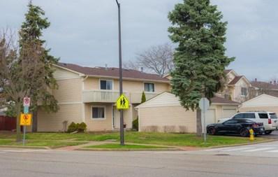 924 Vernon Court, Vernon Hills, IL 60061 - #: 10336103