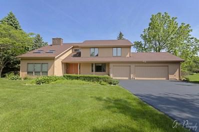 6622 Hayward Court, Mchenry, IL 60050 - #: 10336156