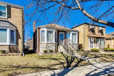 5474 N Sayre Avenue, Chicago, IL 60656 - MLS#: 10336168