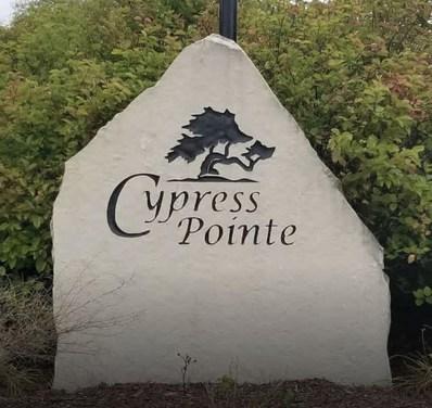 12010 W Monterey Drive, Homer Glen, IL 60491 - #: 10336226