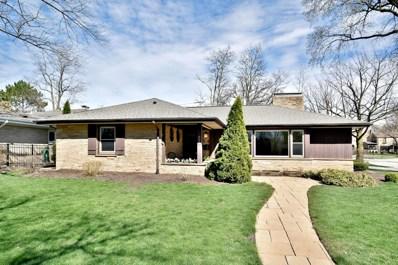 359 S Cottage Hill Avenue, Elmhurst, IL 60126 - #: 10336241