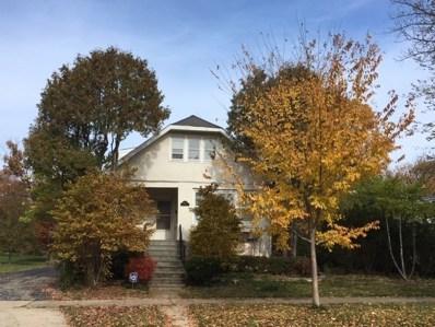 2336 Thornwood Avenue, Wilmette, IL 60091 - #: 10336262