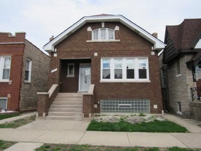2311 Highland Avenue, Berwyn, IL 60402 - #: 10336286