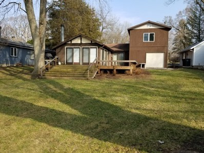 9646 271st Avenue, Salem, WI 53179 - #: 10336301