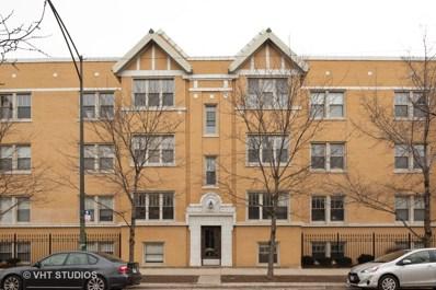 2133 N Kedzie Avenue UNIT G, Chicago, IL 60647 - #: 10336302