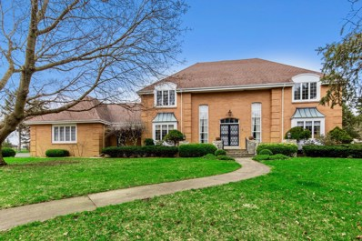 1405 Edgewood Court, Kankakee, IL 60901 - MLS#: 10336321