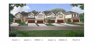 751 Meacham Road UNIT B2-3, Elk Grove Village, IL 60007 - #: 10336336
