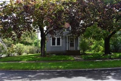 989 Victoria Street, Antioch, IL 60002 - #: 10336423