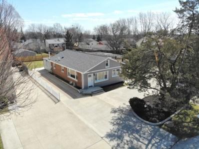 20563 N Horatio Boulevard, Prairie View, IL 60069 - #: 10336497