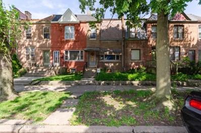 11437 S Forrestville Avenue, Chicago, IL 60628 - #: 10336515