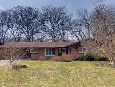 1624 Scottswood Road, Rockford, IL 61107 - #: 10336537