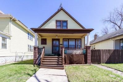 11431 S Normal Avenue, Chicago, IL 60628 - #: 10336558