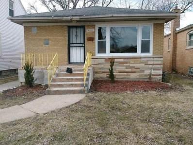 14626 Myrtle Avenue, Harvey, IL 60426 - #: 10336629
