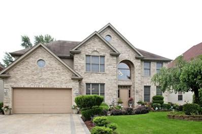 427 E Comstock Avenue, Addison, IL 60101 - MLS#: 10336731