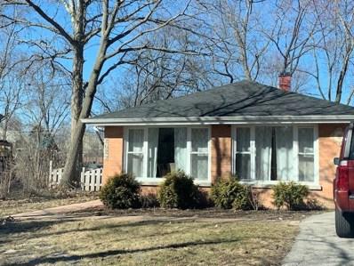 23314 Birchwood Lane, Deerfield, IL 60015 - #: 10336804