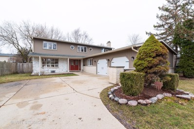86 W King Henry Court, Palatine, IL 60067 - #: 10336886