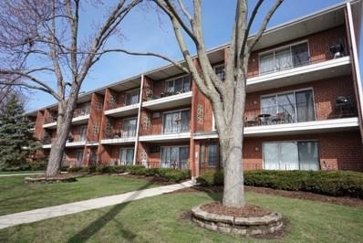 410 Crescent Boulevard UNIT 3C, Lombard, IL 60148 - #: 10336901