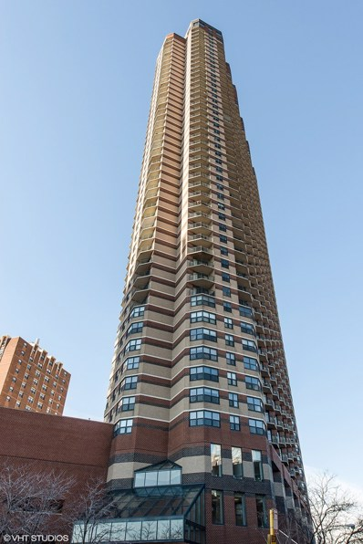 3660 N Lake Shore Drive UNIT 4303, Chicago, IL 60613 - MLS#: 10337232