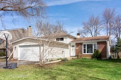 1423 E Lowden Avenue, Wheaton, IL 60189 - #: 10337280